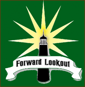 Forward Lookout Logo