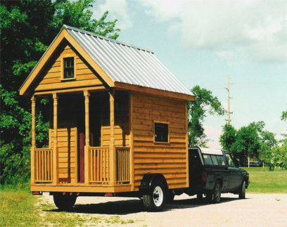 Tiny Houses Madison Wi House Decor Ideas