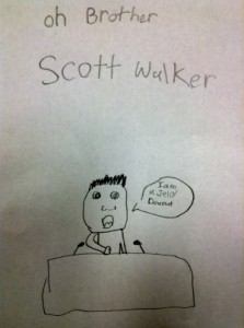 scottwalkerdonut