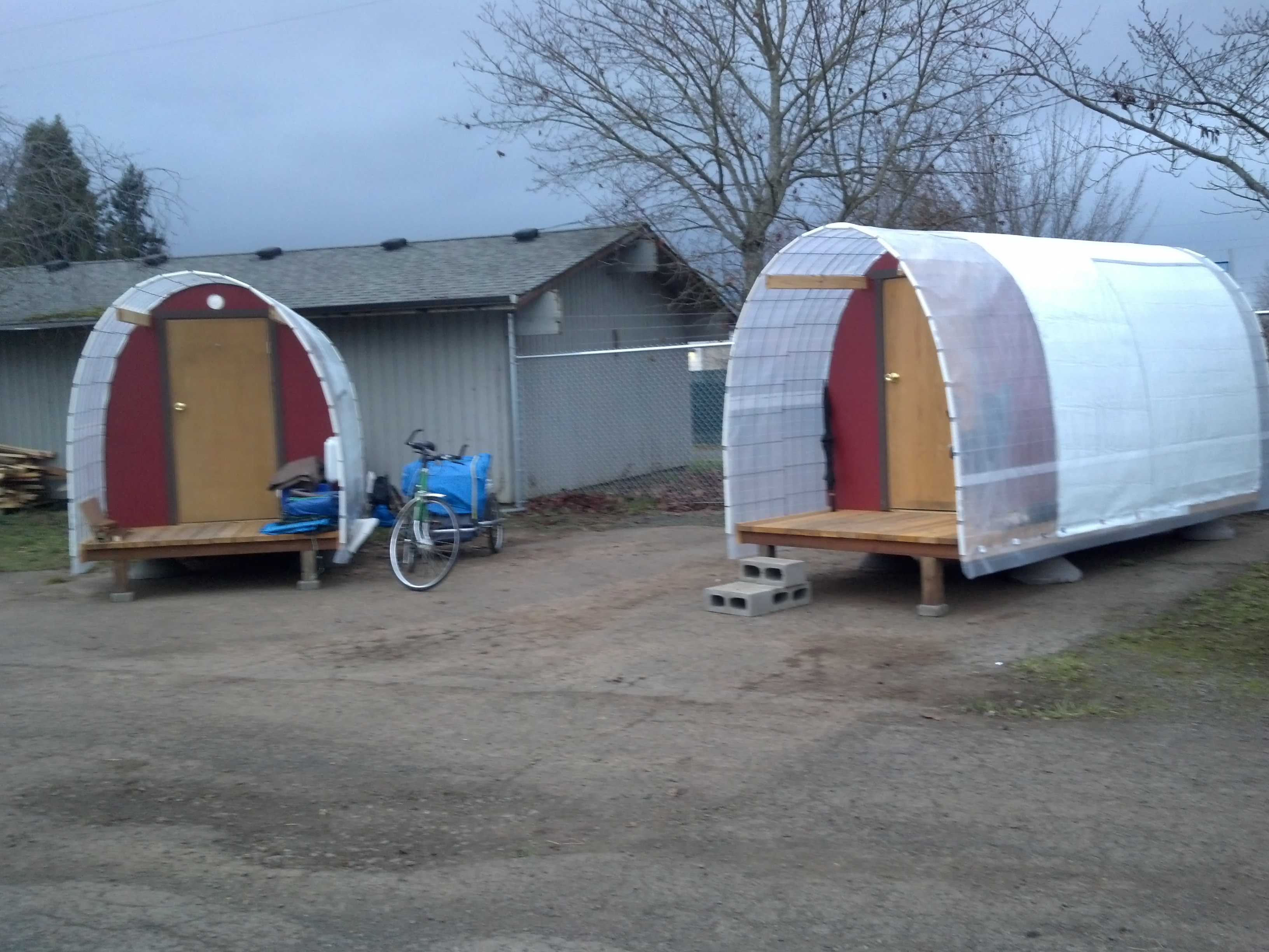 305 best Micro Housing & Shelter For The Homeless images on Pinterest | Shelters, Tiny homes and Homeless shelters