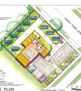 om_village_siteplan_02_06_14-small